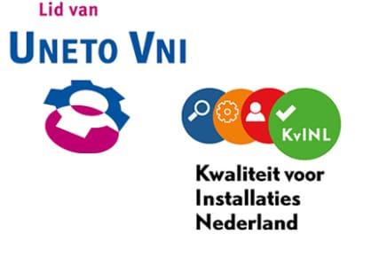 Elektricien Utrecht erkend bedrijf